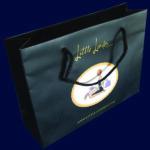bespoke branded bags